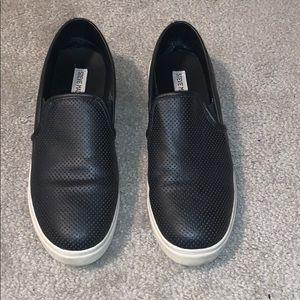 Steve Madden shoes! Size 9! Excellent condition